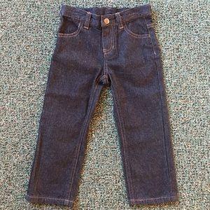 NWOT Nautica jeans
